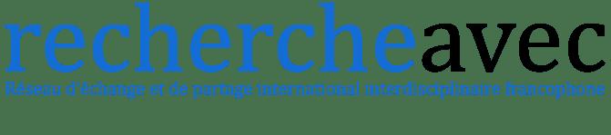 Recherche avec - Réseau international interdisciplinaire francophone