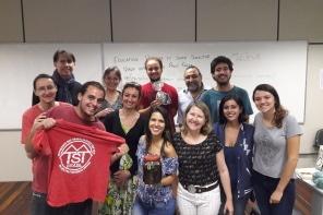 Retour atelier d'expérimentation : Éducation populaire et Santé collective. Quelle influence de Paulo Freire?