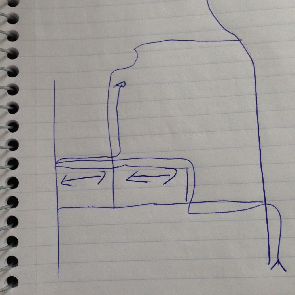 KTruchon_Nov2014_Carte2